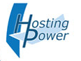 https://www.hostingpower.nl/wp-content/uploads/2018/05/hostingpower.png